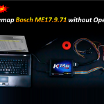 BoschME17_NewMethod