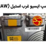 MAW_Remap